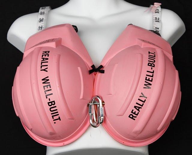 tin girl suk fat man sex