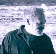 José María Rosa