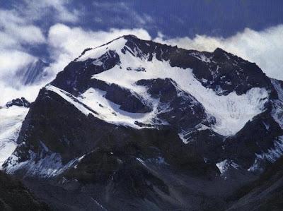 Kshetra darshini manasa sarovar kailash - Kailash mansarovar om ...