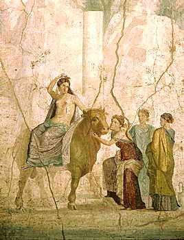 [Pompeiii_Europa_iFresco.jpg]