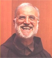 Fr. Raniero Cantalamessa, Preacher to the Papal Household