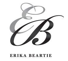 Erika Berthy