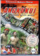 ANGKUKUI.. Telemovie berbahasa Murut Terbitan FTV Productions S/B.