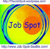 Job Spot Seattle