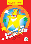 Becoming A Radio Star