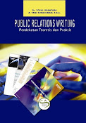 Public Relation Writing