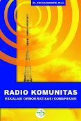 Radio Komunitas