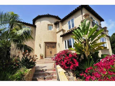 Mission Hills San Diego Foreclosure Property