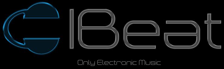 IBeat v1.3