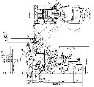 komatsu wiring diagram 30 with Reach Loaders on Ac Delco Relays further Reach Loaders moreover Komatsu Pc40 7 Wiring Diagram also Thread 3914206 19 1 additionally Wiring Diagram 03 Dodge Sprinter Free Picture.