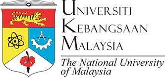 logo terkini ukm persatuan mahasiswa ukm sesi 20142015