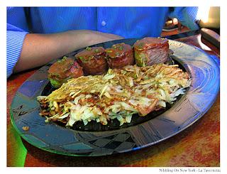 ... nibblenewyork.blogspot.com/2007/07/italian-from-giulianis-kitchen.html