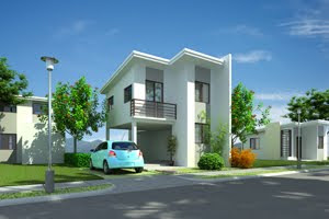 Carriage Pod Unit at Amaia Scapes Laguna