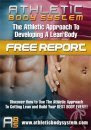 The Athletic body System FREE REPORT