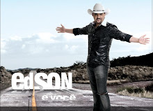 EDSON E VC