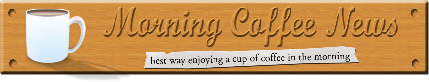 Financial Healthy Tips by Morning Coffee News