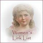Gör ett besök hos Linnéa där hon samlar kreativa bloggar att inspireras av