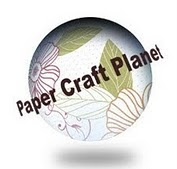 My Easy Paper Basket Tutorial Was Featured On