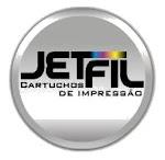 JETFIL