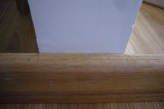 repere coupe plinthe 2
