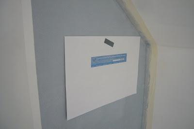 Peinture Magnetik - Exemple