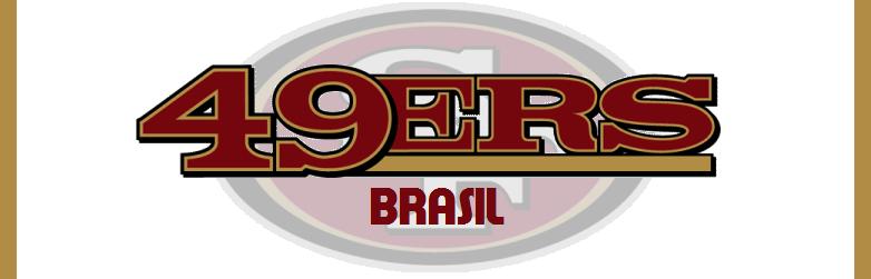 49ERS BRASIL