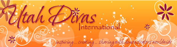 Utah Divas International
