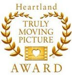 Truly Moving Pictures Award