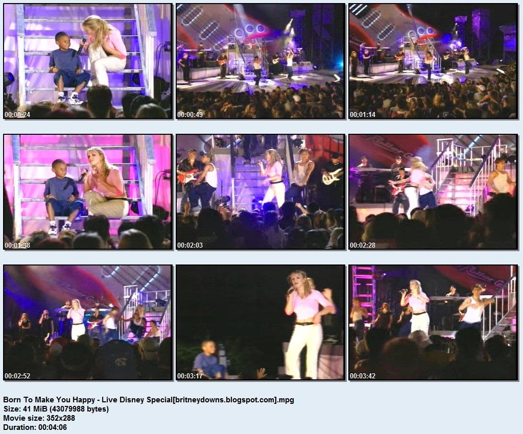 http://4.bp.blogspot.com/_NJS8pXyx3kg/TAeehEm6BtI/AAAAAAAAAjo/oLIglH4LxjU/s1600/Born+To+Make+You+Happy+-+Live+Disney+Special%5Bbritneydowns.blogspot.jpg