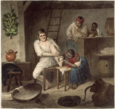 Фото бытовой раб
