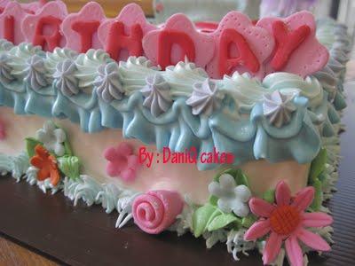 Chocolate's Shop DEWI MAYA SARI 07621032 PAGI