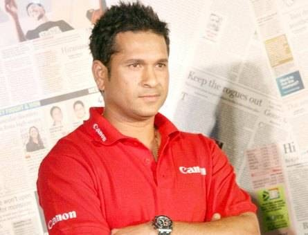 role model sachin tendulkar essay Free essays on sachin tendulkar my role model get help with your writing 1 through 30.