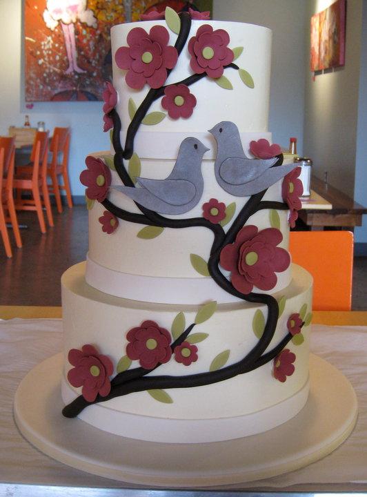 weddings fresh wedding style expert portland wedding week cakes. Black Bedroom Furniture Sets. Home Design Ideas