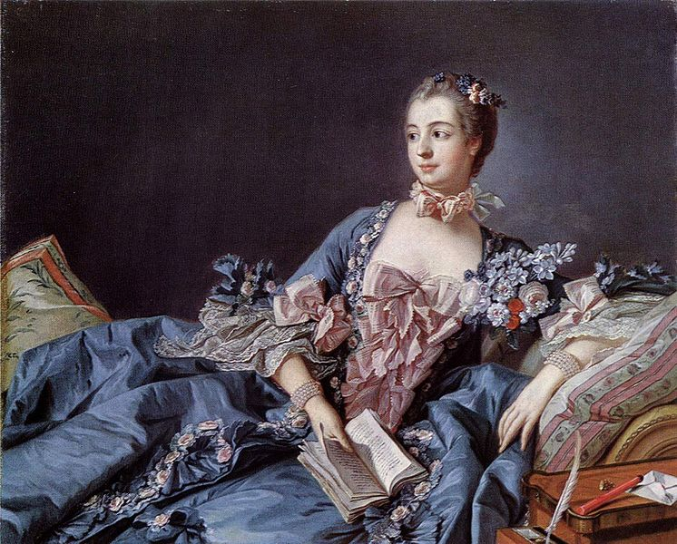 Royal Mistresses of France 746px-francois_boucher_019
