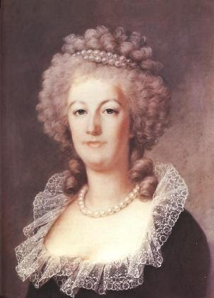 French Revolution Essay Help Please?! Marie Antoinette?