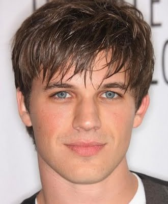 mens professional hairstyles. That attractive men look you