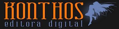 Visite <b>Editora Konthos</b>
