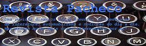 Visite <b>REVISTA PACHECO</b>
