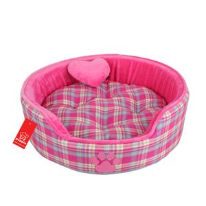 Animalia duerme perro duerme - Como hacer una cama de perro ...