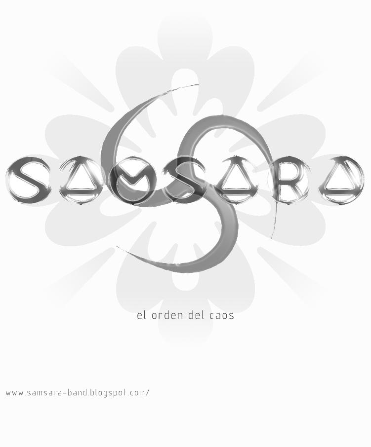 SAMSARA / el orden del caos