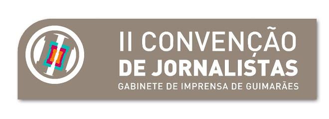 GABINETE DE IMPRENSA