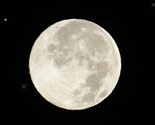 Dulce luna