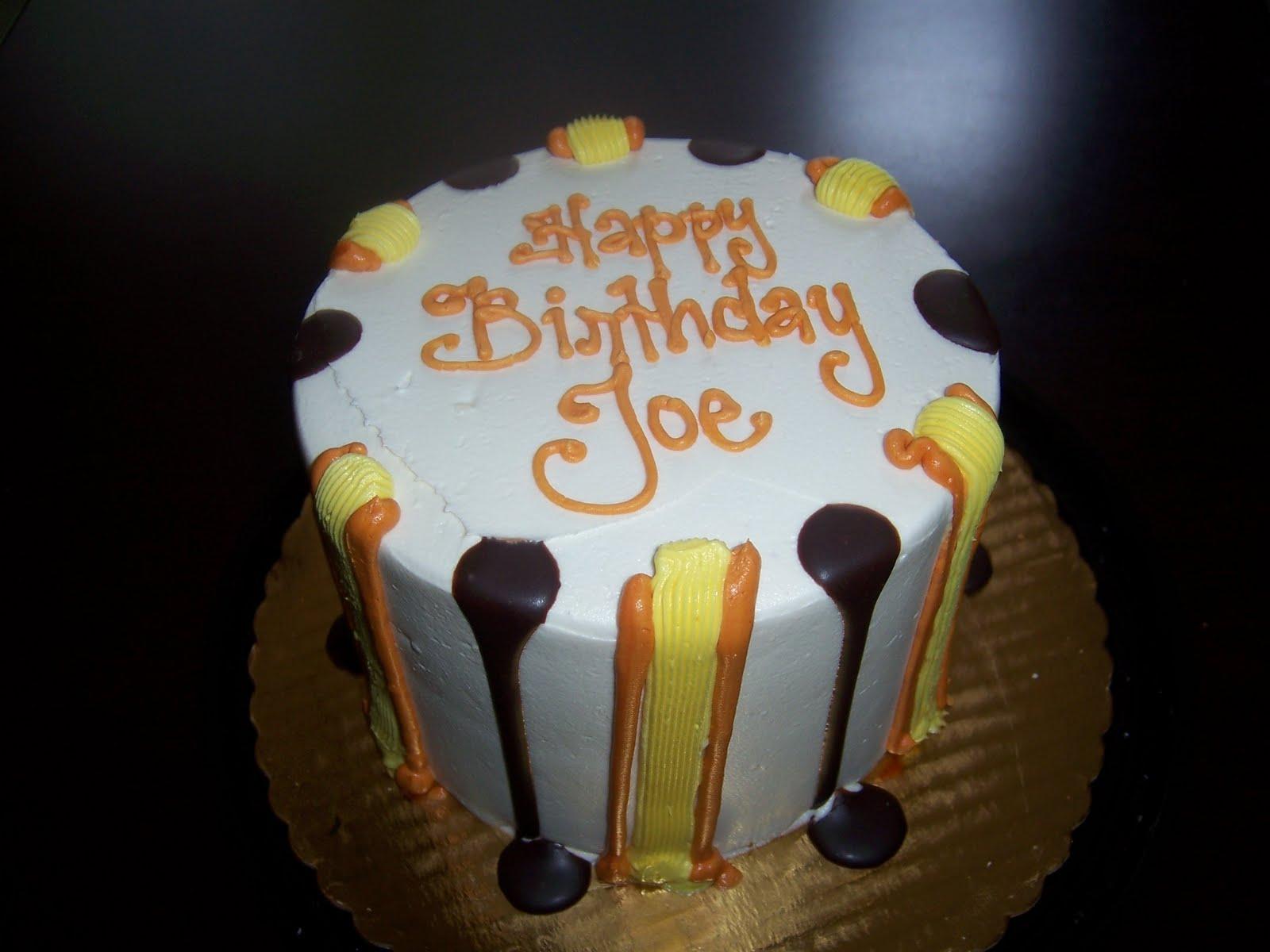 Happy Birthday Joe! Joe%27s+birthday+cake+09