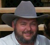 "Chad ""Bubba"" Harrison Son~Father~      Husband~Brother~ Uncle~Cousin~     Friend~     11-67 To 7-06"