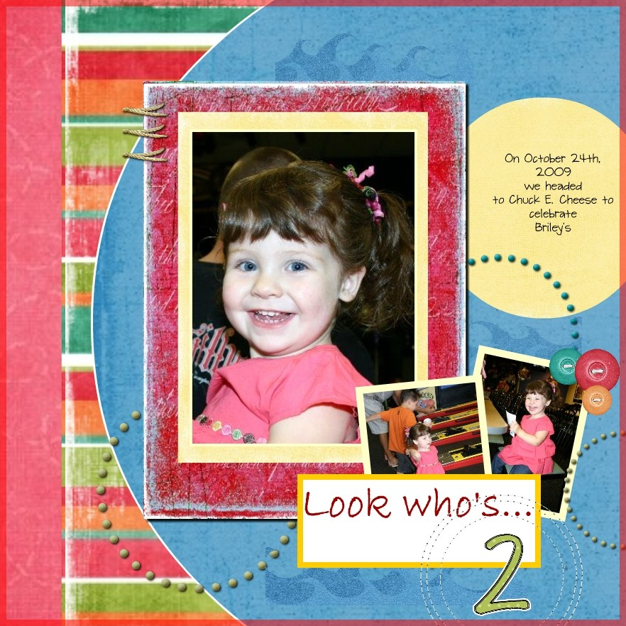 [Briley's+2nd+birthday+page+1(+scrapbook]