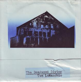 http://4.bp.blogspot.com/_NK3NwhcAKOY/SHun5l5EXuI/AAAAAAAAAls/6ZHQx-DinS8/s320-R/Tom+Lomacchio+-+The+Deadwood+Divine+EP.JPG