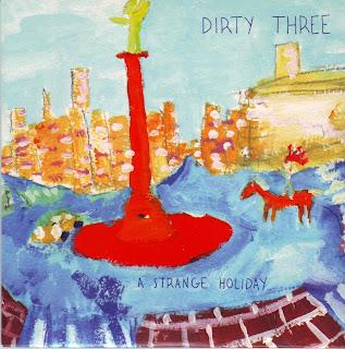 http://4.bp.blogspot.com/_NK3NwhcAKOY/SHurLKhy1lI/AAAAAAAAAmE/aD6iM0ihZjY/s320-R/Dirty+Three+-+A+Strange+Holiday.JPG