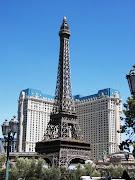 PARIS LAS VEGAS HOTEL AND CASSINO. (paris las vegas hotel and cassino)
