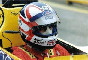 Nigel+Mansell+WILLIAMS+HONDA+1985+2_293x200.jpg