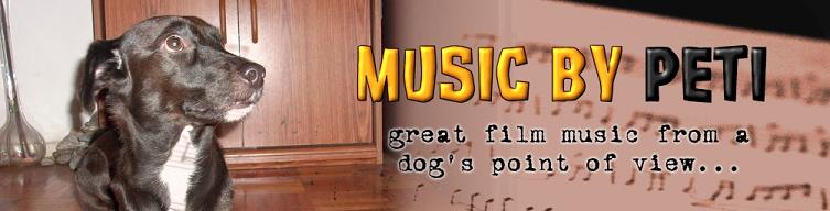Music By Peti